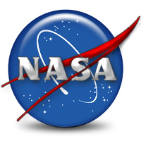 NASA - From Space Shuttle to World Wind