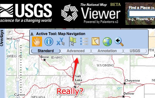 Usgs Map Viewer | aeropilatesleon