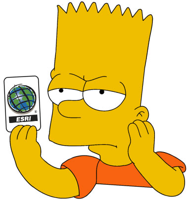 bart-the-esri-card