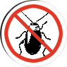 Say no to bugs in 9.2