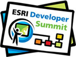 Dev Summit
