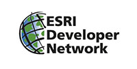 ESRI Developer Network