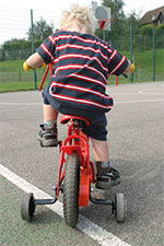 training-wheels.jpg